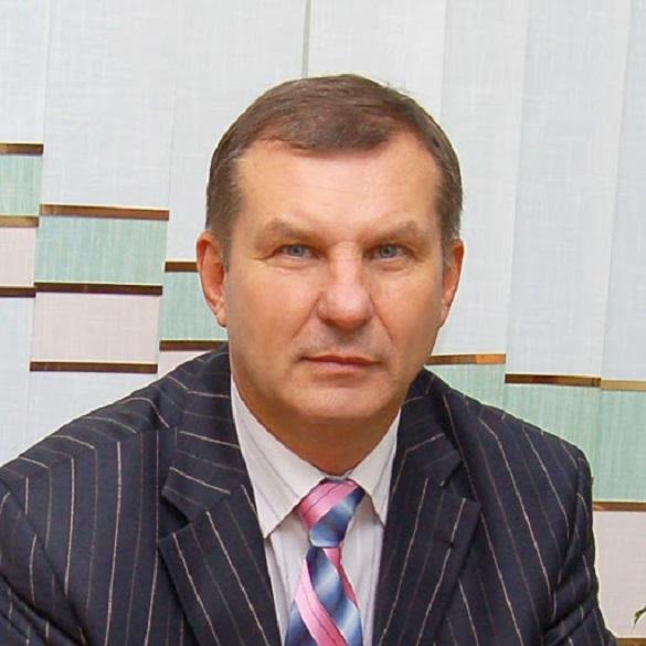 На Черкащині обралинового президента Федерації легкої атлетики