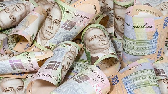 У Черкасах виконком затвердив бюджет на 2021 рік