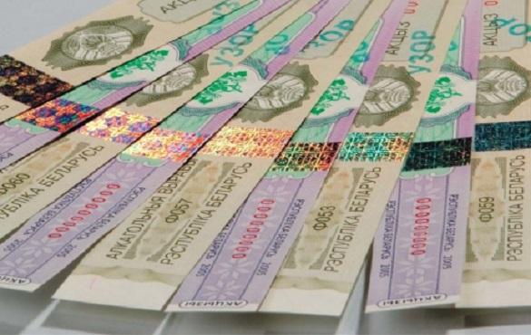Майже 231 млн грн акцизного податку сплатили у Черкаській області