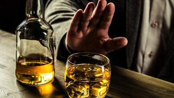 Черкащанин, який продавав незаконний алкоголь, заплатить понад 80 тисяч гривень штрафу