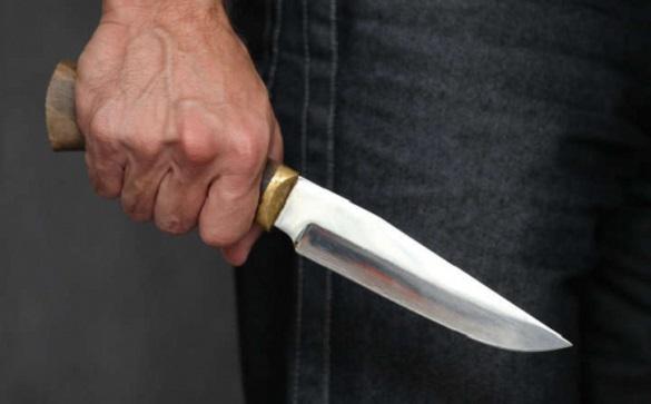 У прокуратурі розслідують вбивcтво 18-річного хлопця біля розважального закладу Черкас