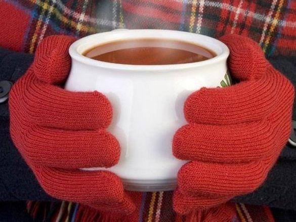Відпочити, зігрітися, випити чаю з печивом: у Черкасах розгорнули пункти обігріву (АДРЕСИ)