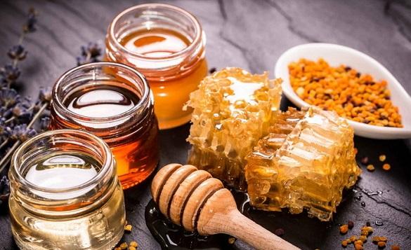 Понад 12 мільйонів: бджолярі Черкащини торік вперше отримали суттєву підтримку
