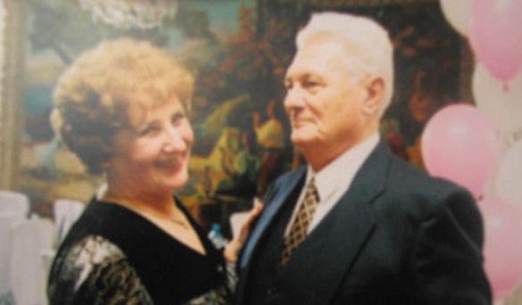 Світла пам'ять: помер відомий на Черкащині баскетбольний тренер