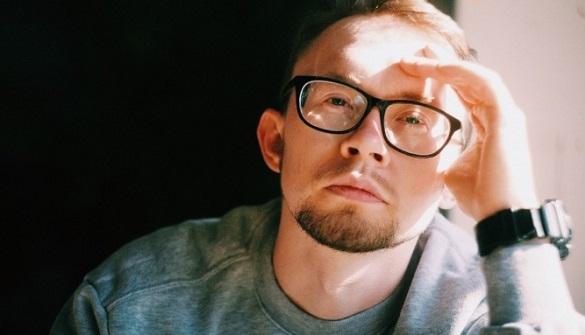 Репер із Черкас зняв кліп на перший сингл нового альбому (ВІДЕО)