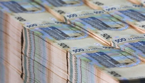 У Черкасах експрацівниця банку розробила схему та привласнила майже 2 млн грн вкладників