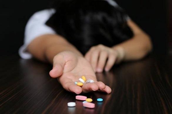 Небезпечні розваги: восьмикласниці, які на Черкащині отруїлись таблетками, могли грати в челенджі