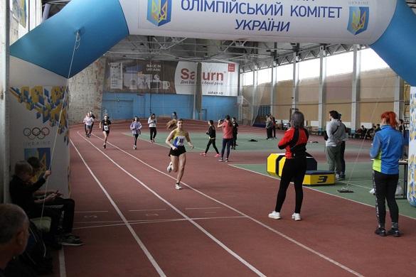 Понад сто спортсменів змагались на чемпіонаті з триатлону в Черкасах  (ФОТО)