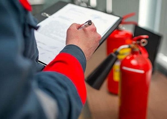 Обласна влада просить Черкаську міську раду співфінансувати протипожежні заходи технікуму