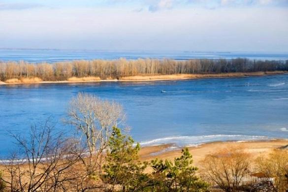 Земельну ділянку на околиці Черкас повернули у власність держави