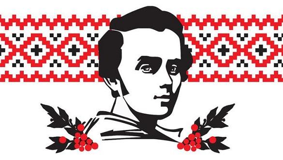 Завтра в Черкасах розпочинається естафета читання віршів Шевченка