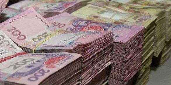 Магічний камінь спрацював: чиновниця з Черкащини у лотерею виграла мільйон
