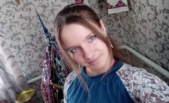 Дівчинку, яка вчора зникла на Черкащині, знайшли