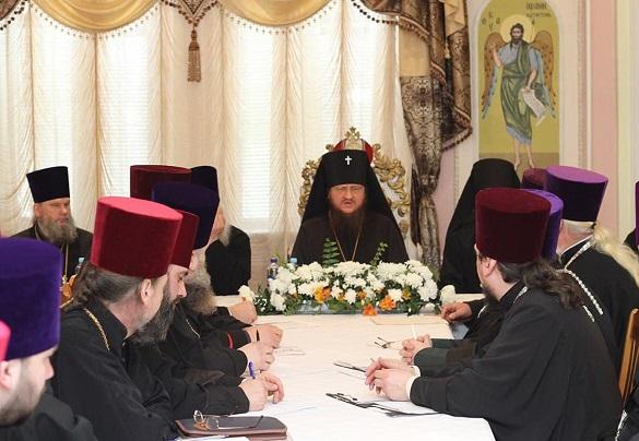 Пам'ятник митрополиту Софронію хочуть поставити в Черкасах