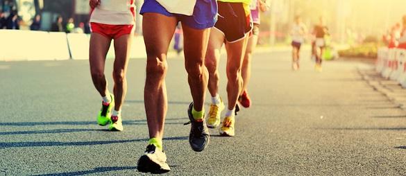 На Черкащині зі спортсменів сформували резерв