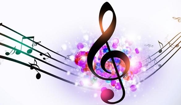 Студент із Черкащини став переможцем у музичному конкурсі