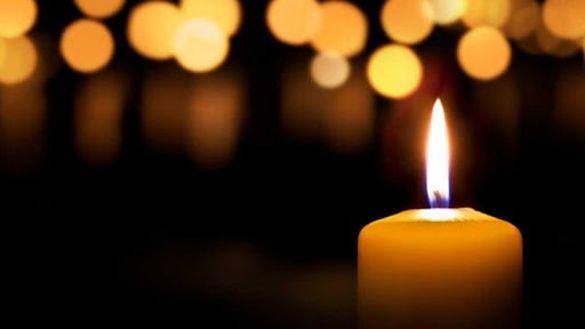 Світла пам'ять: помер доцент уманського університету
