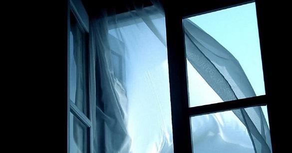 У Черкаській області з третього поверху лікарні вистрибнула жінка, яка хворіла на коронавірус