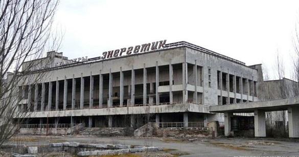 Для ліквідаторів катастрофи на ЧАЕС із Черкас організують поїздку в Прип'ять