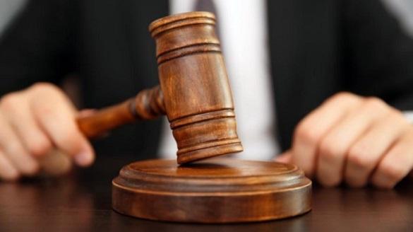 У Смілі судитимуть двох хлопців, які пограбували чоловіка