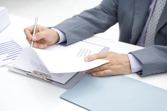 Черкаська міська рада хоче посилити контроль за комунальними підприємствами