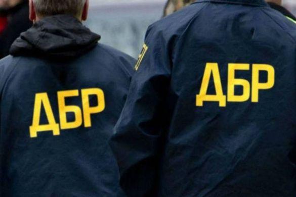 У Черкасах запрацював новий слідчий та оперативний відділ ДБР