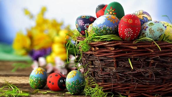 Синоптики розповіли, яка погода буде на святкові вихідні в Черкаській області