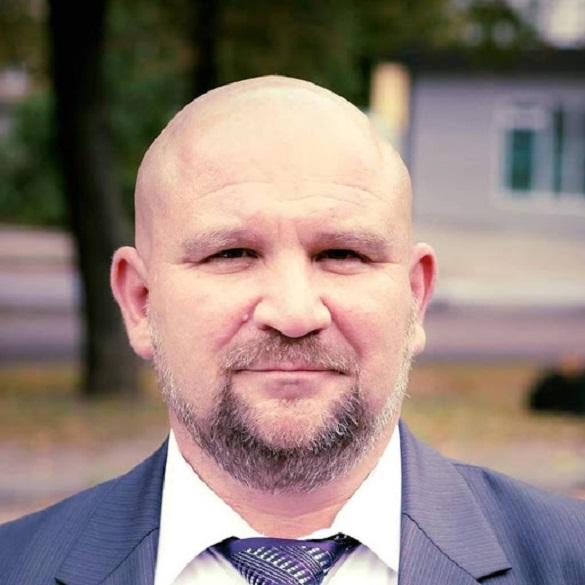 Суд виніс рішення у справі черкаського хірурга, який помер від COVID-19
