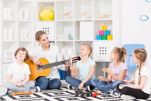 У Черкасах відновлять заняття в спортивних, художніх та музичних школах