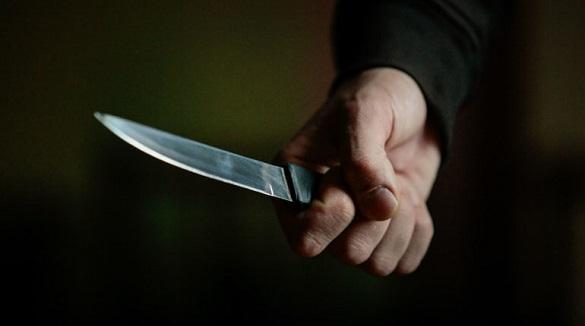 Довічне позбавлення волі: на Черкащині чоловіка засудили за потрійне вбивство