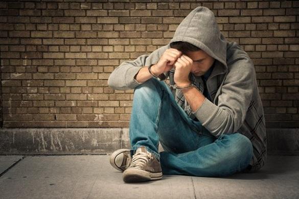 До восьми років на Черкащині можуть засудити підлітка, який побив хлопця