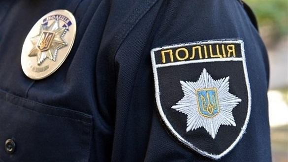 У Черкасах поліція перевірить дитячі малюнки, на яких зображена заборонена символіка (ФОТО)