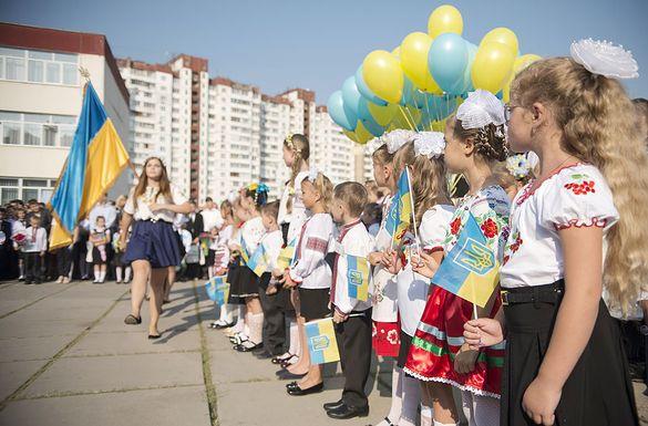 Освітяни пояснили, чому навчальний рік у школах Черкас закінчується 7 червня