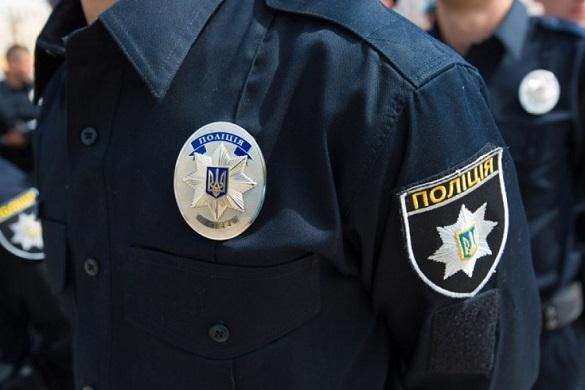 У поліції повідомили подробиці щодо самогубства учня черкаської школи