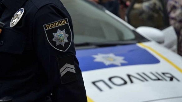 Підробляли документи та продавали землі хасидам: на Черкащині затримали злочинне угруповання