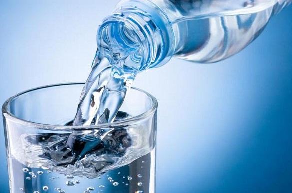 На деяких вулицях у Черкасах сьогодні не продаватимуть питну воду