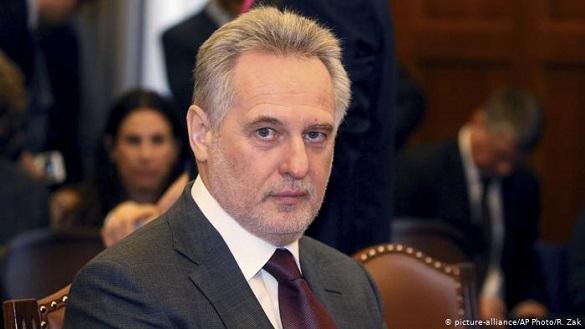 РНБО ввела санкції проти власника черкаського