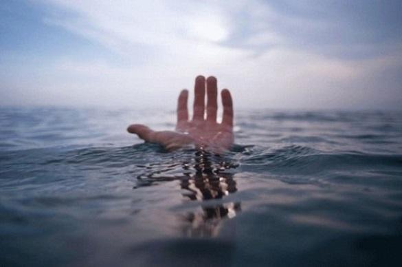 У Затоці потонув чоловік із Черкащини, а його син – зник