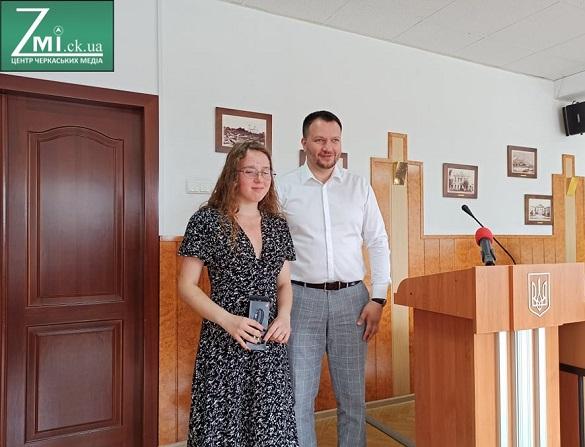 Після апеляції черкаська учениця отримала 200 балів за ЗНО