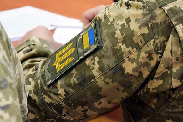 Незабаром у Черкасах розпочнеться підготовка до осіннього призову на строкову військову службу