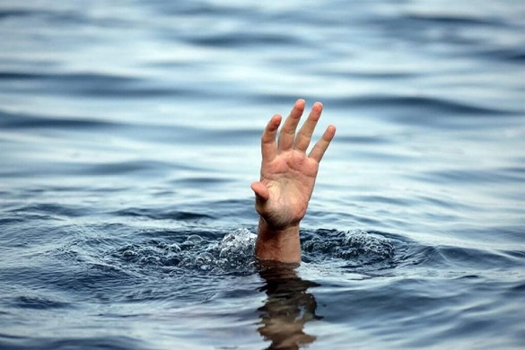 Чоловік та жінка потонули в Черкаській області