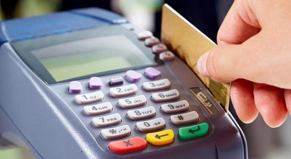 У понад 50 школах Черкащини запровадили систему безготівкового розрахунку