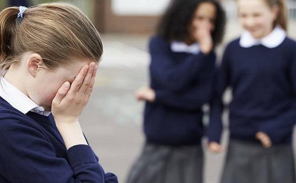 У Черкасах стався конфлікт між двома неповнолітніми дівчатами: поліція з'ясовує обставини
