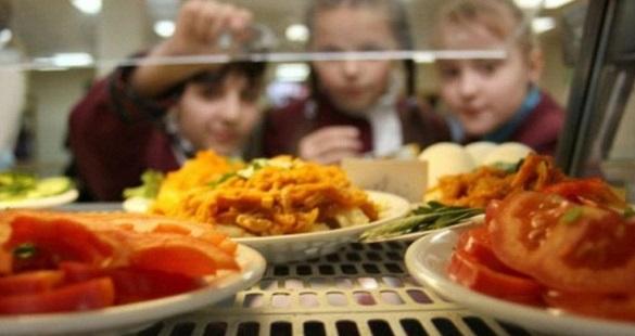 Черкаський форум про реформу шкільного харчування переноситься