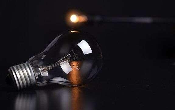 Планові відключення світла на сьогодні в Черкасах