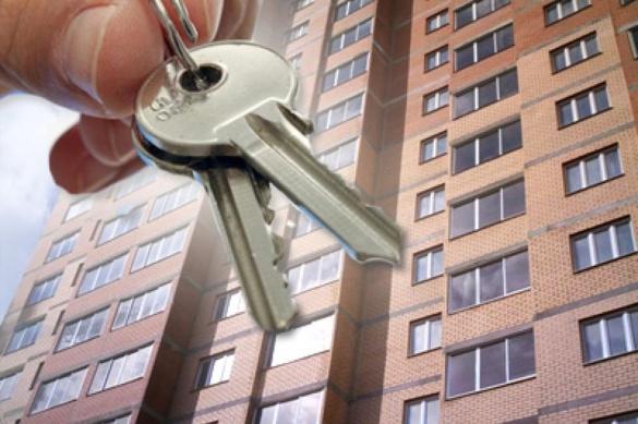 На Черкащині поліція хоче купити квартири