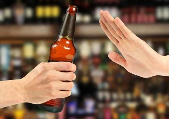 На Черкащині перевіряють, чи продають дітям алкоголь та тютюн