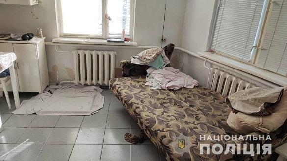 Експертиза у справі закатованого в Черкасах Андрійка свідчить, що рани могли утворитися від укусів тварин