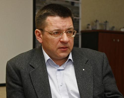 Міністерство фінансів допоможе черкаським бюджетникам