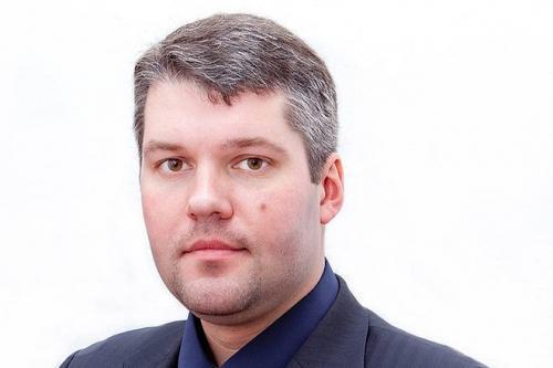 Депутат Черкаської міськради зіронізував про гопників, горілку і зброю